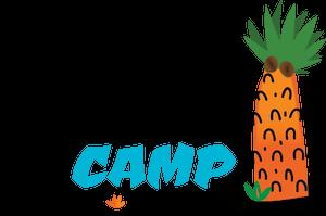 مخيم صيفي