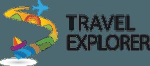 مستكشف السفر